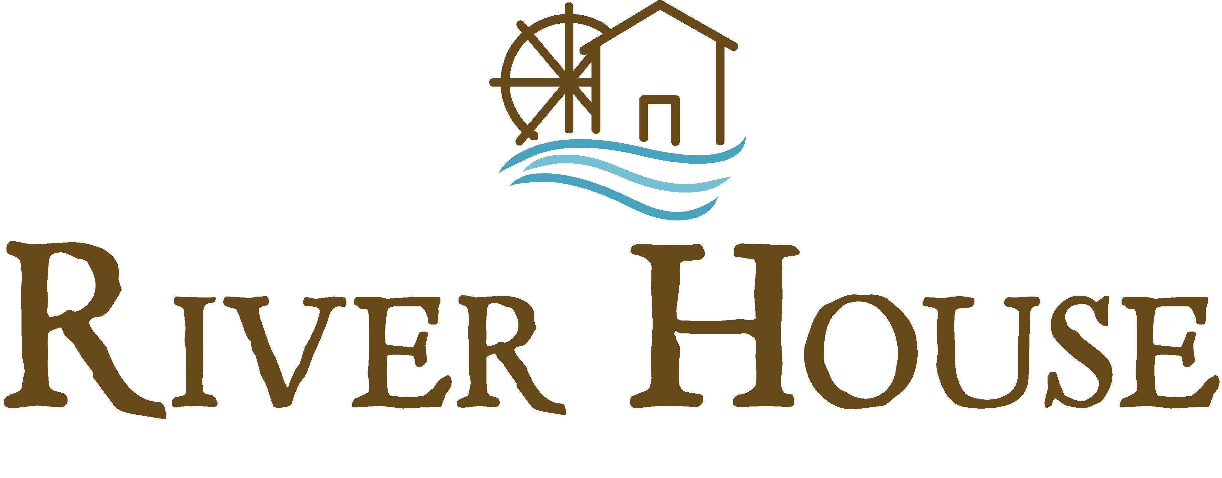 Sermon Archive - River House